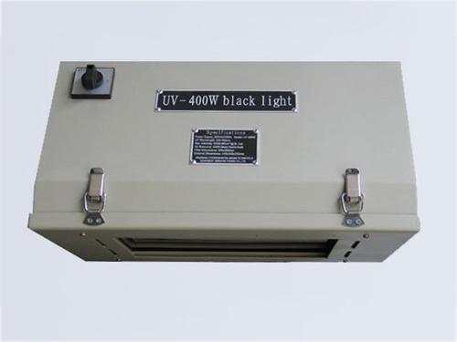 UV-400W紫外灯