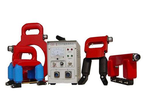 CDX-III-4磁粉探伤仪