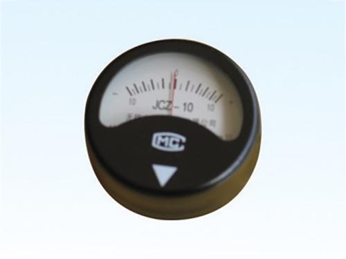 磁场指示器