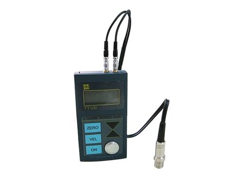 TT100超声测厚仪