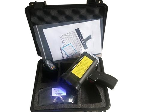 LED-365W紫外灯